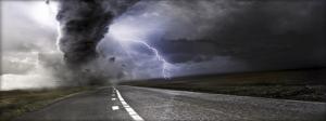 mods-storm-shelter