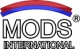 MODS Logo Small