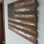 Rustic Artwork