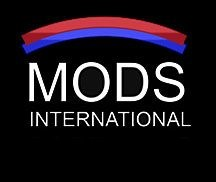 mods international logo