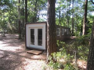 40' MODS Container Home for sale