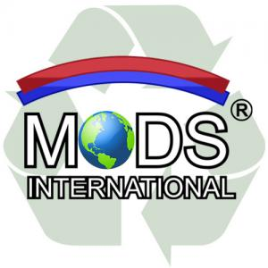 MODS Earth Day